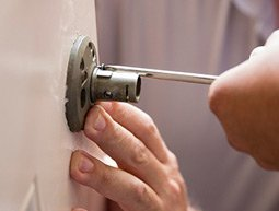 Sheldon Charter Oak CT Locksmith Sheldon Charter Oak, CT 860-419-5288