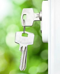 Sheldon Charter Oak CT Locksmith, Sheldon Charter Oak, CT 860-419-5288